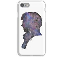 The Stars iPhone Case/Skin