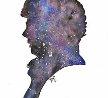 The Stars by Zoe  Conroy