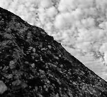 #1116           Earth & Sky by MyInnereyeMike