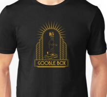 Gooble Box Unisex T-Shirt
