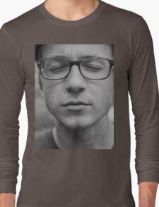Fassafelix Long Sleeve T-Shirt