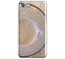 .Textures And Shapes. iPhone Case/Skin