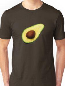 Cool Avocado Unisex T-Shirt