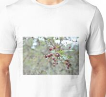 Berries Unisex T-Shirt