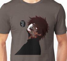 Tokyo Ghoul:Re Kaneki Ken Awakening Unisex T-Shirt