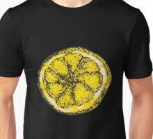 stones roses Unisex T-Shirt