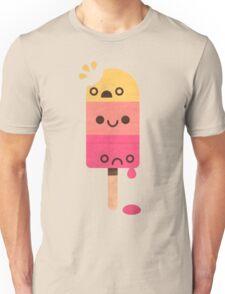 Three Flavours T-Shirt