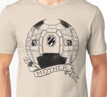 Heart of the Nostromo Unisex T-Shirt