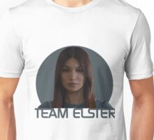 Team Elster (Mia version) Unisex T-Shirt