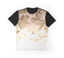 DDPM2 Graphic T-Shirt