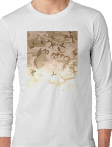 DDPM2 Long Sleeve T-Shirt