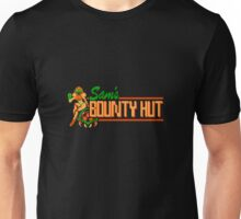 Sam's Bounty Hut Unisex T-Shirt