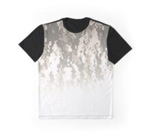 Digidpm Graphic T-Shirt