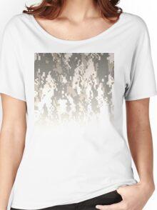 Digidpm Women's Relaxed Fit T-Shirt