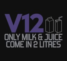 V12 - Only milk & juice come in 2 litres (3) by PlanDesigner