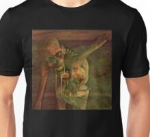 A Zombie Life Unisex T-Shirt