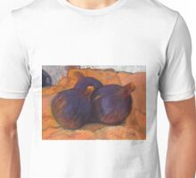 Three Figs Unisex T-Shirt