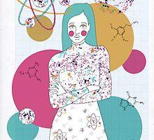 Beautiful Science by Emily Brinkley