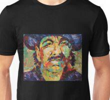 Carlos Santana #1 Unisex T-Shirt