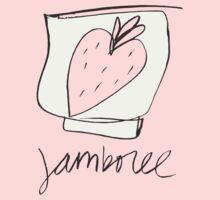 Beat Happening - Jamboree by MrAceyAce