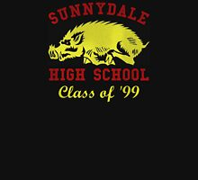 Sunnydale Class of '99 Hoodie