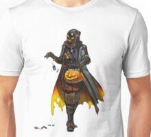 Ana Amari Halloween Unisex T-Shirt