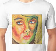Taylor Swift #1 Unisex T-Shirt