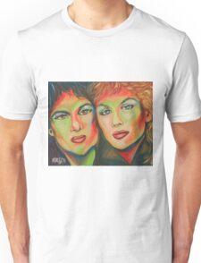 Heart #1 Unisex T-Shirt