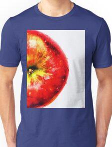 Apple Fruit Unisex T-Shirt