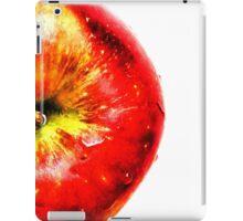 Apple Fruit iPad Case/Skin