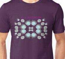 Micro-Jellies Unisex T-Shirt