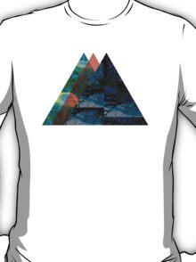 Sacred Nature T-Shirt