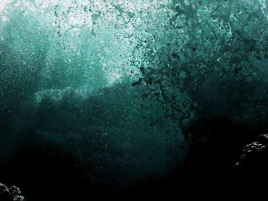 #1137  -  Submerged by MyInnereyeMike