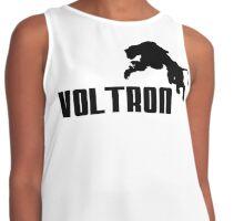 Voltron Contrast Tank