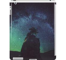 Lonely Island iPad Case/Skin