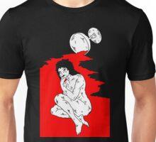 Pinot Noir by Allie Hartley  Unisex T-Shirt