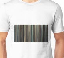 Clouds of Sils Maria (2014) Unisex T-Shirt