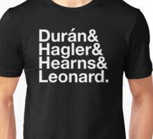 Boxing Kings Unisex T-Shirt