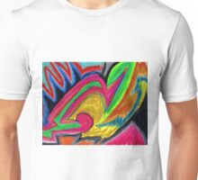 Path to DNA Unisex T-Shirt