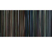 Requiem for a Dream (2000) Photographic Print