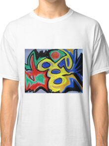 Super Kringolicious Classic T-Shirt