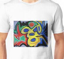 Super Kringolicious Unisex T-Shirt