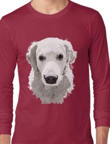 Orin Long Sleeve T-Shirt
