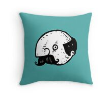 Gerald Throw Pillow