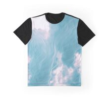 Unicorn Farts Graphic T-Shirt