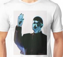 A NEW POPE Unisex T-Shirt