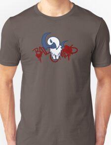 Bad Omens Style 2 T-Shirt