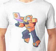 Pizza Bee Unisex T-Shirt