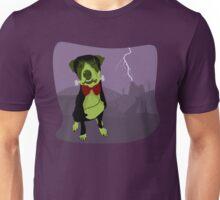 Frankendog! Unisex T-Shirt