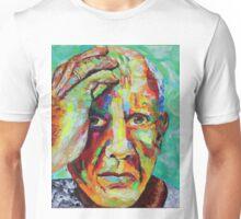 Pablo Picasso #1 Unisex T-Shirt